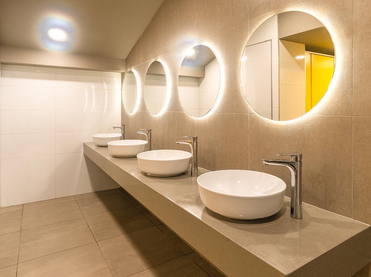 toilet_proc