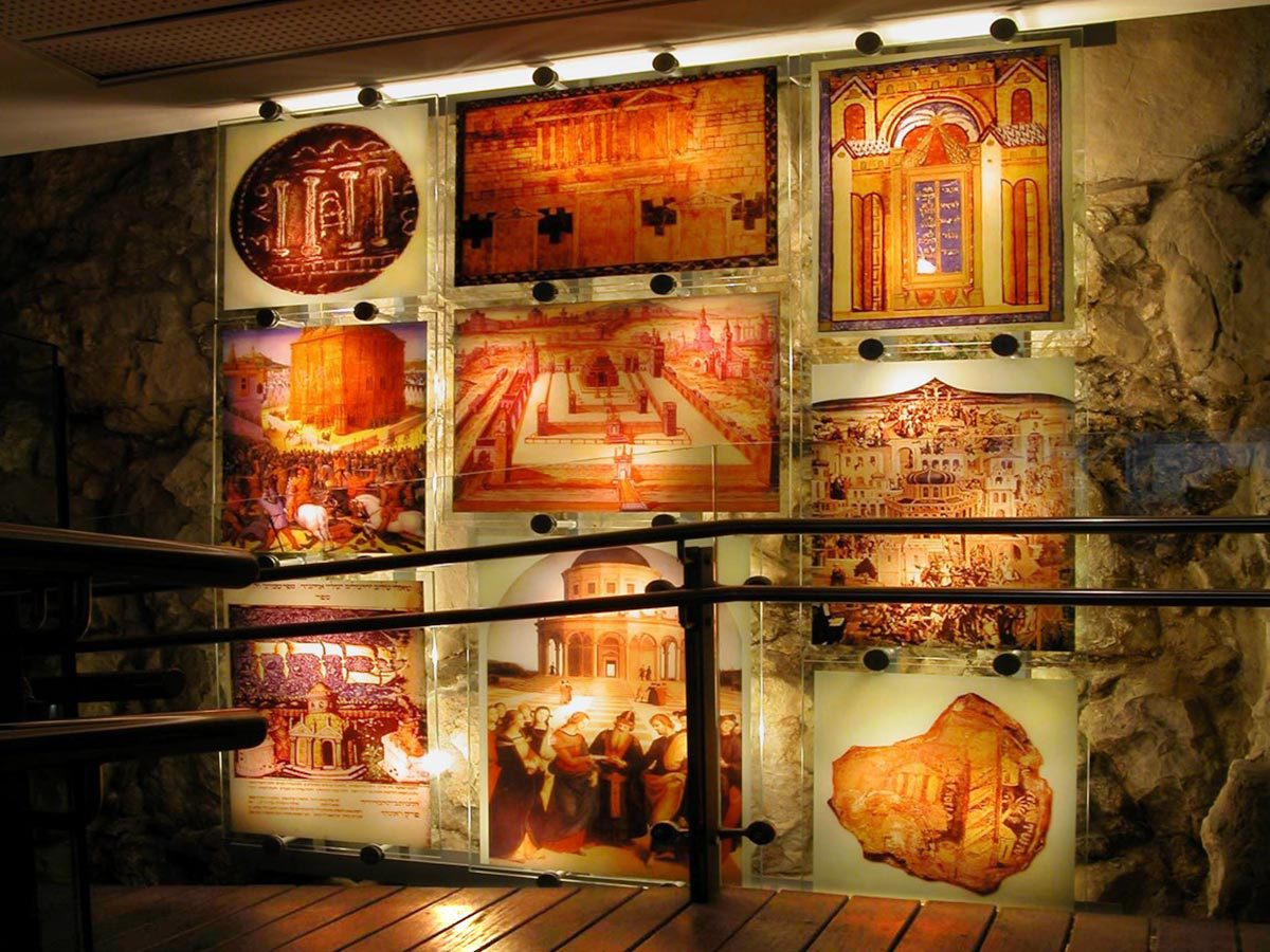 Davidson-Museum-Jerusalem_3